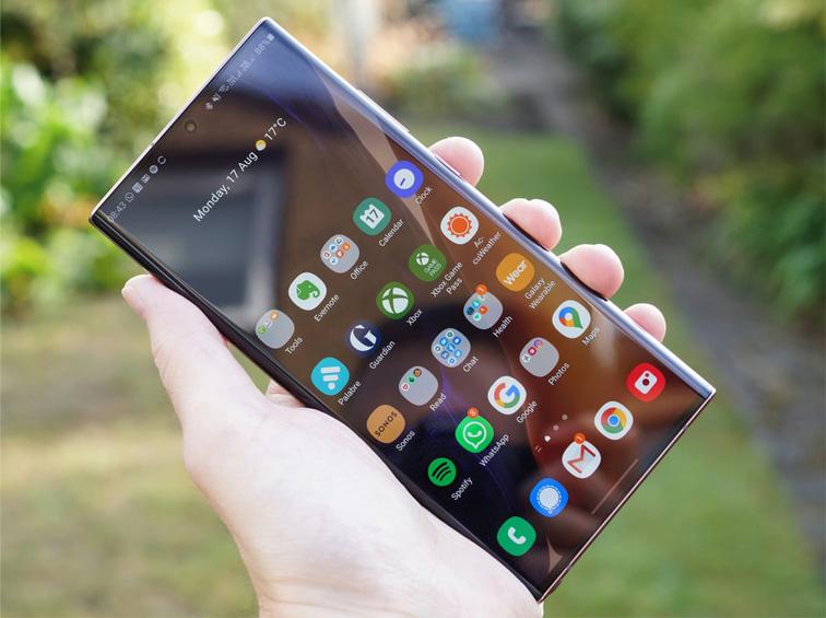 امسال خبری از Galaxy Note جدید نخواهد بود