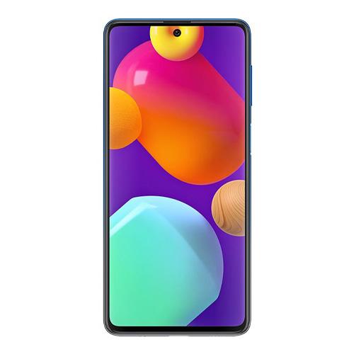 گوشی موبایل سامسونگ Galaxy M62