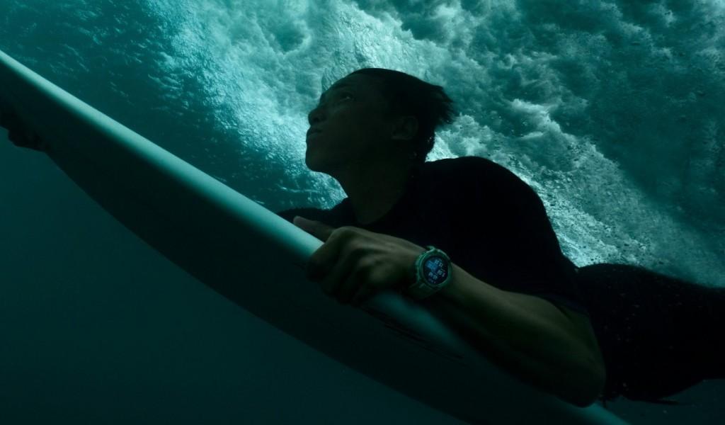 ساعت هوشمند آمازفیت T-Rex Pro با امکانات ویژه معرفی شد