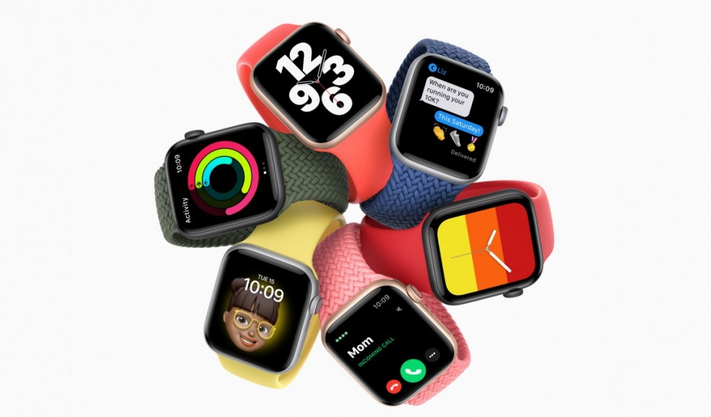 اپل در حال کار روی نسخه مقاوم و سخت Apple Watch