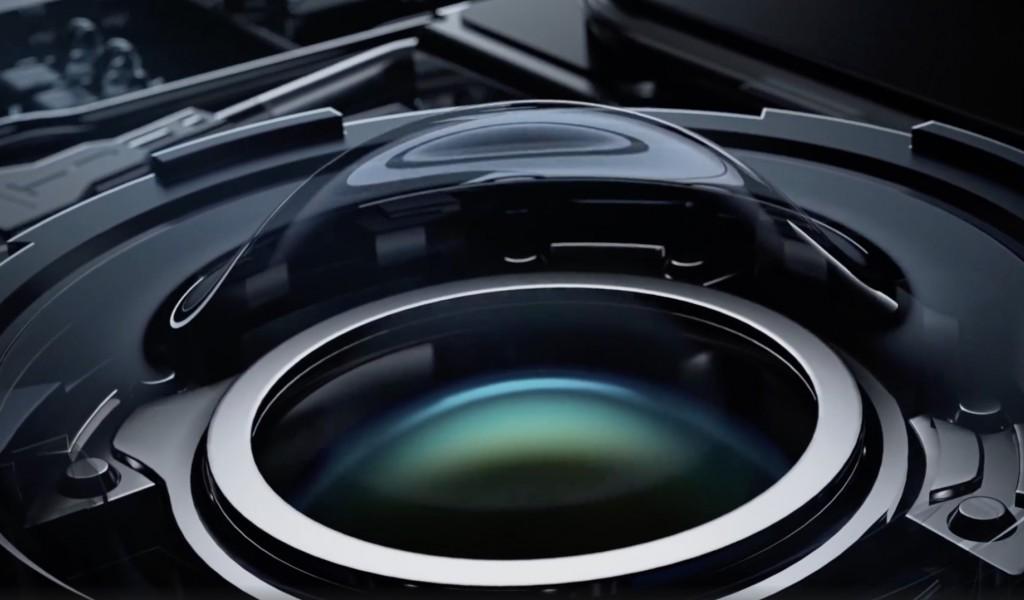 احتمال وجود لنز دوربین مایع در گوشیهای شیائومی