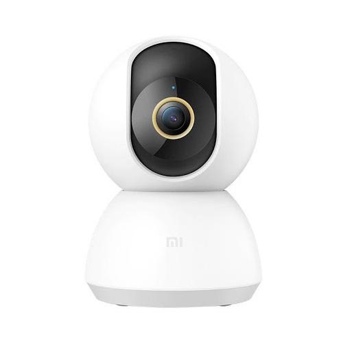 دوربین هوشمند شیائومی مدل mi 360° Security Camera 2K