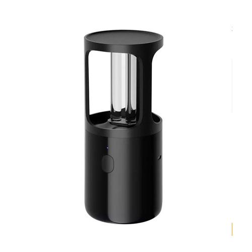 لامپ استریلایزر شیائومی مدل Youpin UV-Light Sterilization Lamp ZW2.5D8Y-08