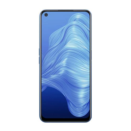 گوشی موبایل ریلمی Realme 7 5G 6GB RAM