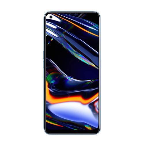 گوشی موبایل ریلمی مدل Realme 7 pro 8GB RAM