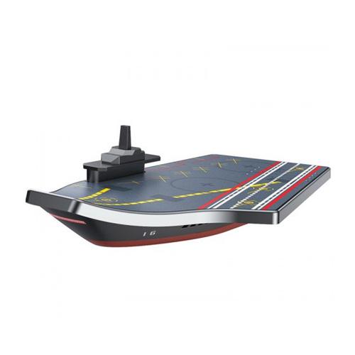 شارژر بی سیم باسئوس مدل WXLNJ-0S