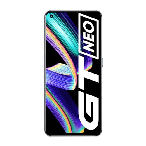 گوشی موبایل ریلمی GT Neo