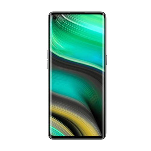 گوشی موبایل ریلمی X7 Pro Ultra