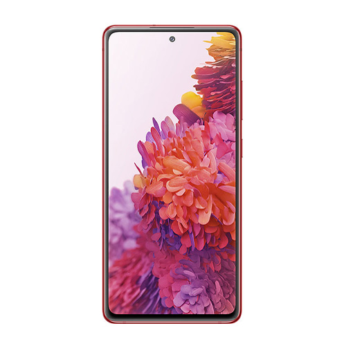 گوشی موبایل سامسونگ Galaxy S20 FE ظرفیت 256 گیگابایت و  رم 8 گیگابایت