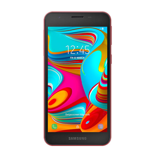 گوشی موبایل سامسونگ Galaxy A2 Core SM- A260 ظرفیت 16 گیگابایت و  رم 1 گیگابایت