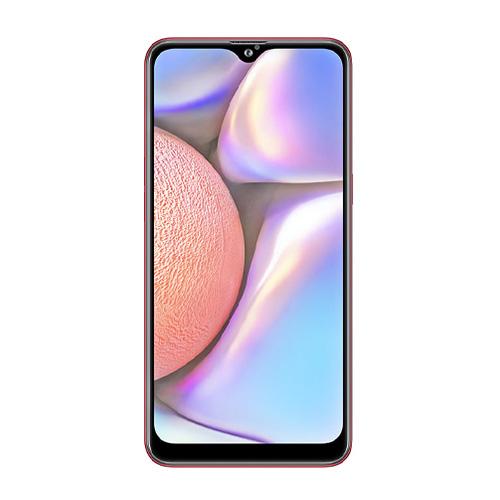 گوشی موبایل سامسونگ Galaxy A10s ظرفیت 32 گیگابایت و  رم 2 گیگابایت
