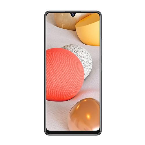 گوشی موبایل سامسونگ Galaxy A42 5G ظرفیت 128 گیگ و  رم 8