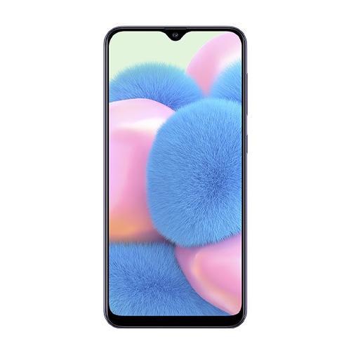 گوشی موبایل سامسونگ Galaxy A30s ظرفیت 128 گیگابایت و  رم 4 گیگابایت