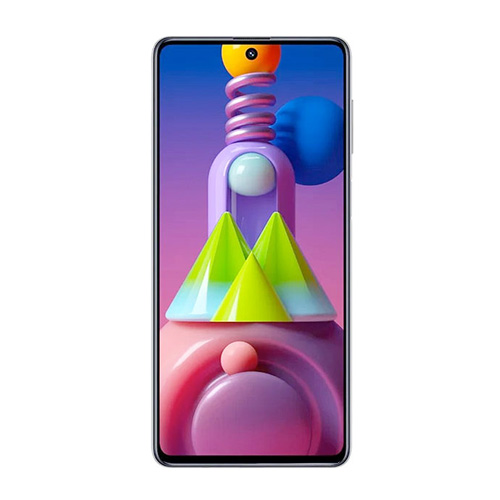 گوشی موبایل سامسونگ Galaxy M51 ظرفیت 128 گیگ و  رم 8