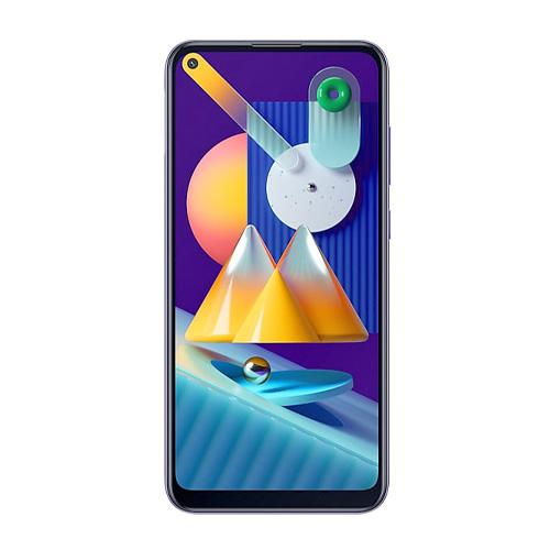 گوشی موبایل سامسونگ Galaxy M11 ظرفیت 32 گیگابایت و  رم 3 گیگابایت