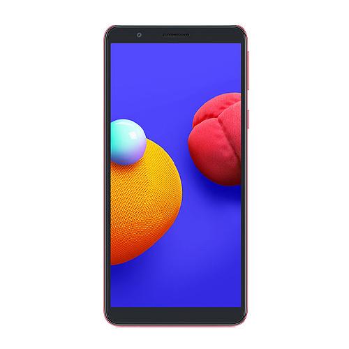 گوشی موبایل سامسونگ Galaxy A01 Core ظرفیت 32 گیگ و  رم 2