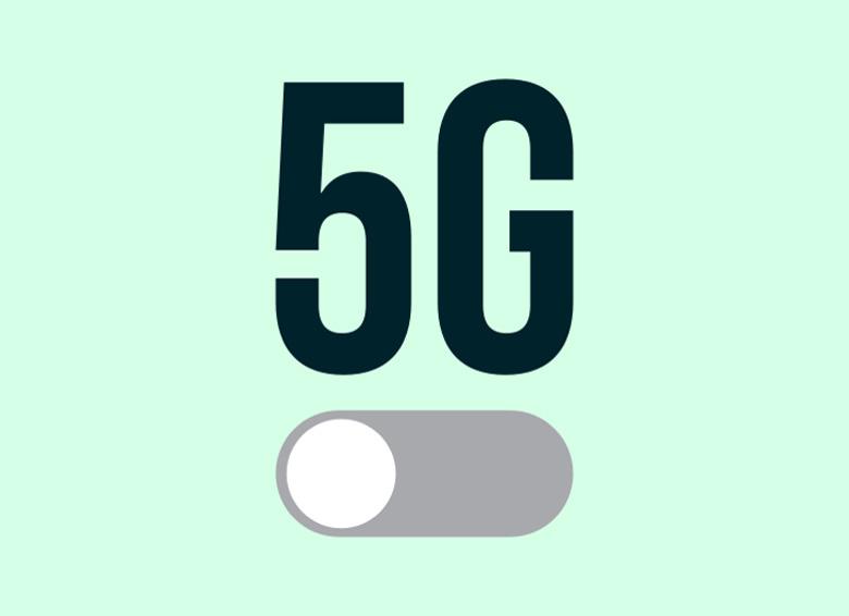 چگونه آنتن 5G را در گوشی اندرویدی خاموش کنیم و در مصرف باتری صرفه جویی کنیم؟