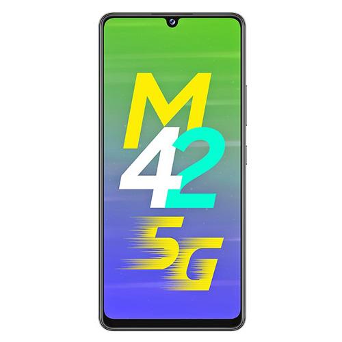 گوشی موبایل سامسونگ Galaxy M42 5G