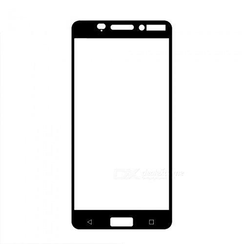 محافظ صفحه تمام چسب گوشی موبایل Nokia 5