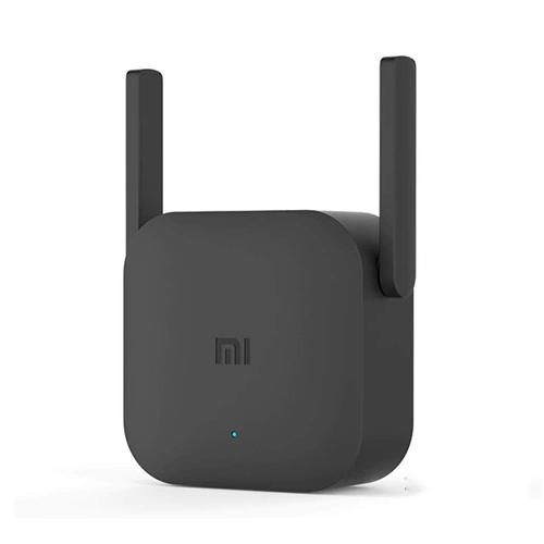 تقویت کننده وای فای شیائومی مدل Mi wi-fi range extender Pro