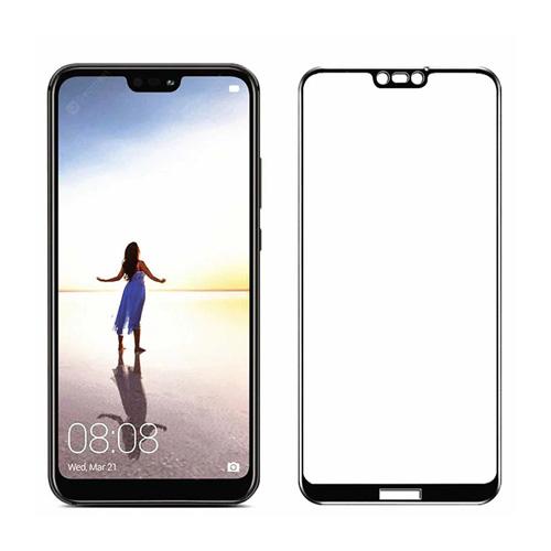 گلس سرامیکی گوشی هوآوی Nova 3e 100D