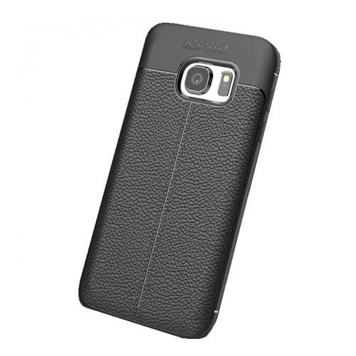 قاب ژله ای اتوفوکوس گوشی سامسونگ مدل Galaxy Note 5