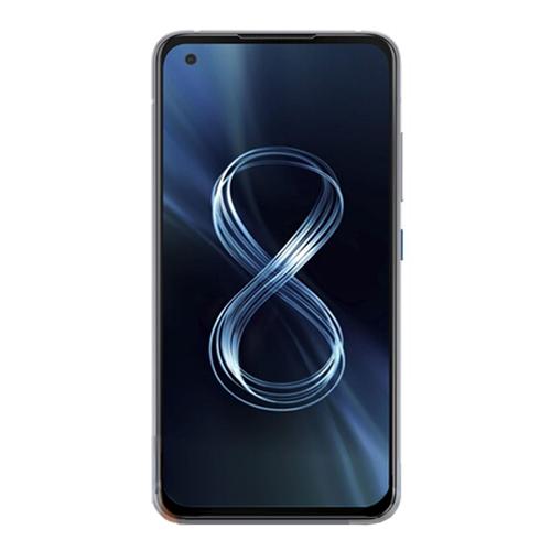 گوشی موبایل ایسوس مدل Zenfone 8
