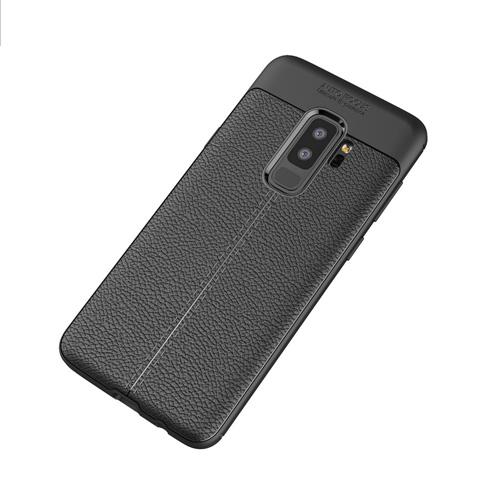 قاب ژله ای اتوفوکوس گوشی سامسونگ مدل Galaxy S7 Edge