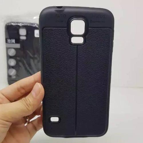 قاب ژله ای اتوفوکوس گوشی سامسونگ مدل Galaxy S5