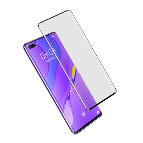 Anti-Shock 2.5D Nano Screen Protector for Huawei Nova 7 Pro 5G