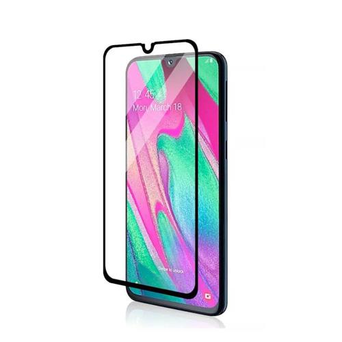 محافظ صفحه نمایش سرامیکی میتوبل مناسب برای گوشی موبایل سامسونگ Galaxy A40