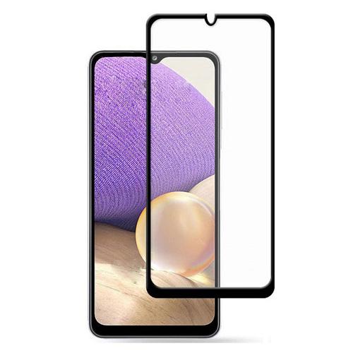 محافظ صفحه نمایش سرامیکی میتوبل مناسب برای گوشی موبایل سامسونگ Galaxy A32