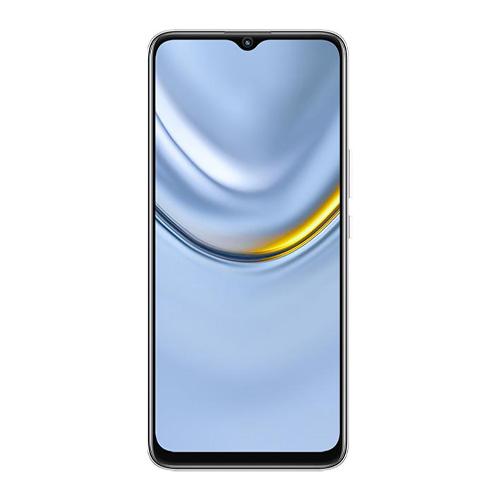 گوشی موبایل آنر مدل Play 20