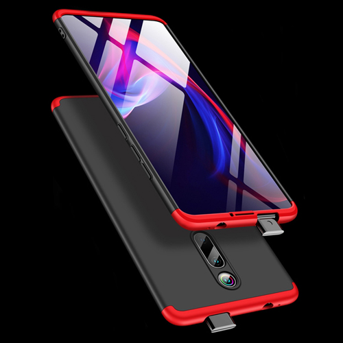 قاب 360 درجه گوشی شیائومی  Redmi K20 مدل GKK