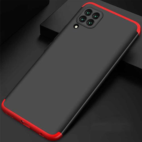 قاب 360 درجه گوشی هوآوی  nova 7i مدل GKK