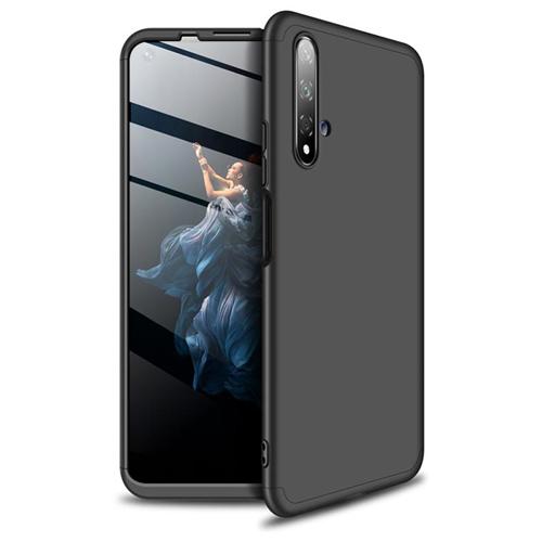 قاب 360 درجه گوشی هوآوی  honor 20 مدل GKK