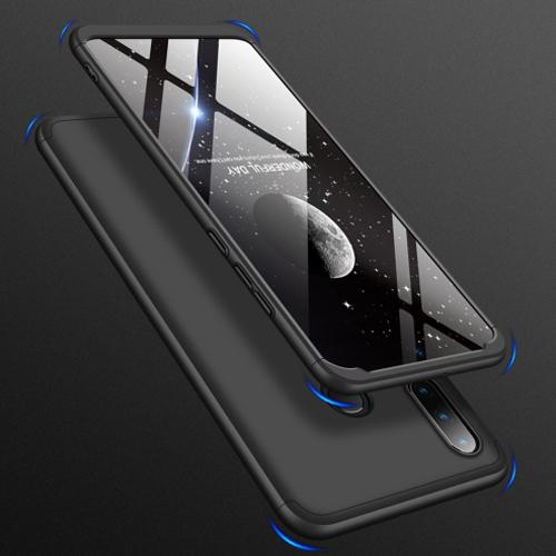 قاب 360 درجه گوشی هوآوی nova 4e  مدل GKK