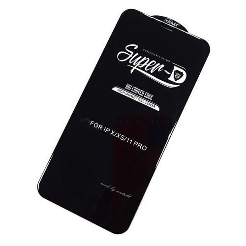 محافظ صفحه نمایش سرامیکی میتوبل مناسب برای گوشی موبایل اپل مدل iPhone 11 Pro