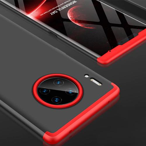 قاب 360 درجه گوشی هوآوی Mate 30 Pro مدل GKK