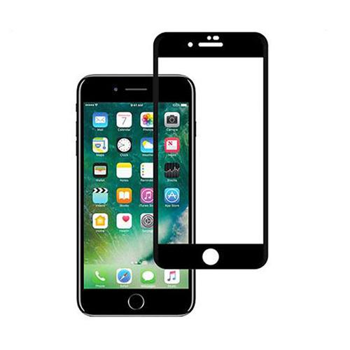 گلس سرامیکی گوشی اپل iPhone 7 مدل تمام صفحه