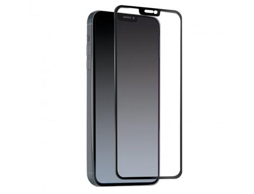 گلس سرامیکی گوشی اپل iPhone 12 Pro مدل تمام صفحه