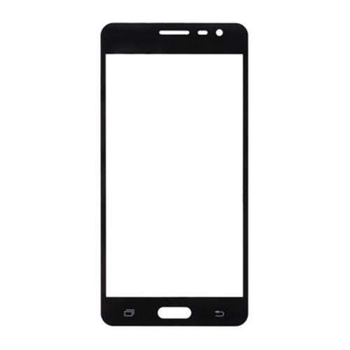 گلس سرامیکی گوشی سامسونگ Galaxy J3 Pro مدل تمام صفحه