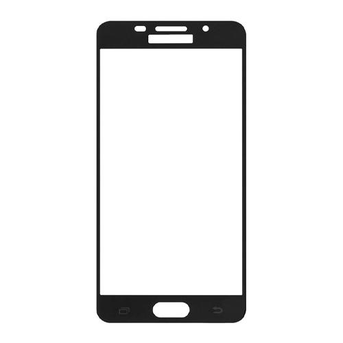 گلس سرامیکی گوشی سامسونگ Galaxy A5 (2016) مدل تمام صفحه