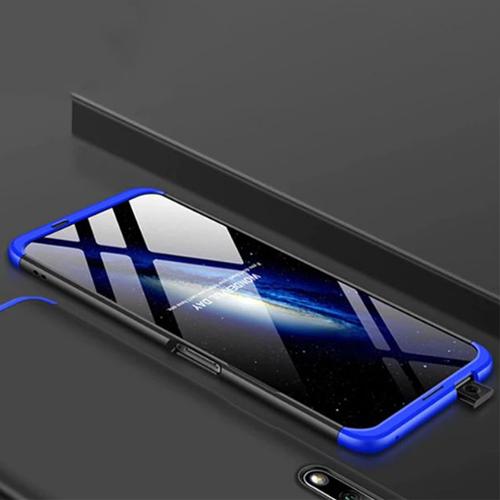 قاب 360 درجه گوشی هوآوی  P smart Pro 2019 مدل GKK