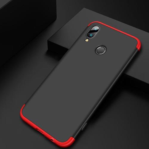 قاب 360 درجه گوشی هوآوی  Nova 3e مدل GKK