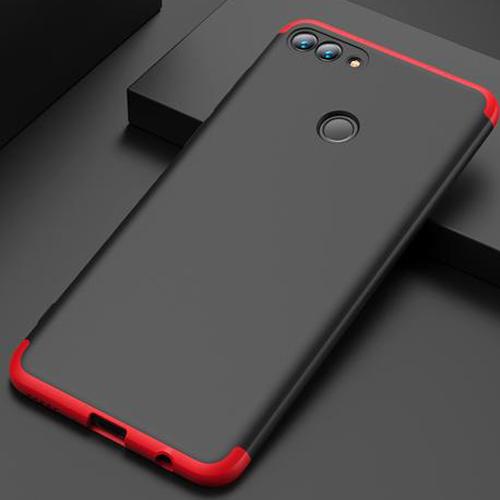 قاب 360 درجه گوشی هوآوی  P smart 2018 مدل GKK