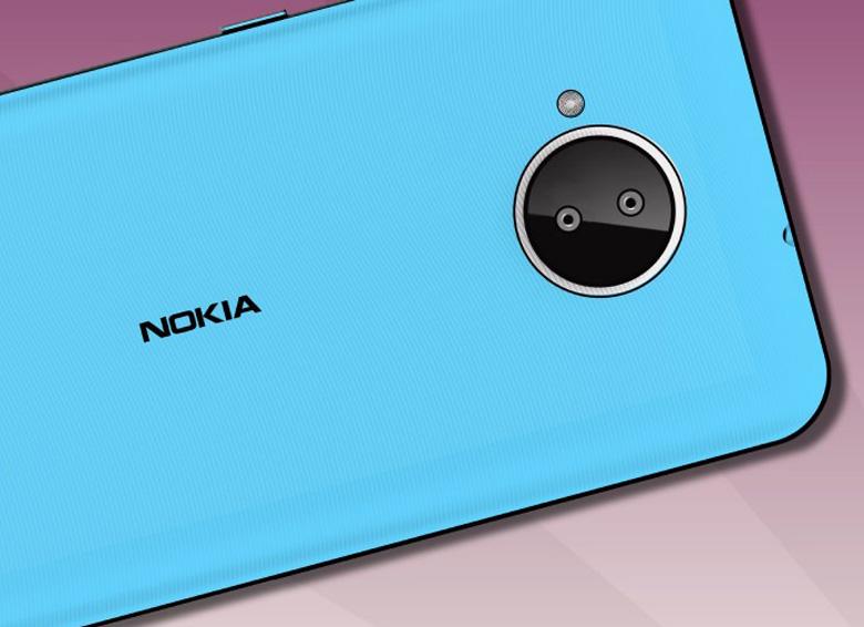 نوکیا C20 Plus با رم 3 گیگابایتی در Geekbench رؤیت شد