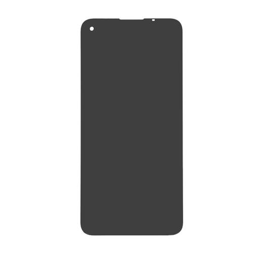 گلس گوشی سامسونگ Galaxy M11 مدل No Frame Privacy