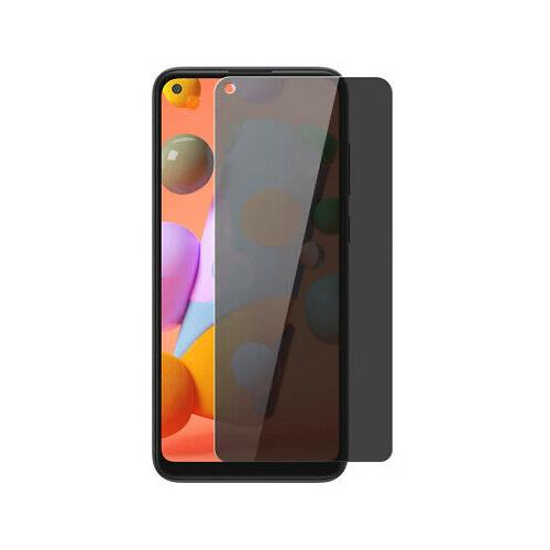 گلس گوشی سامسونگ Galaxy A11 مدل No Frame Privacy