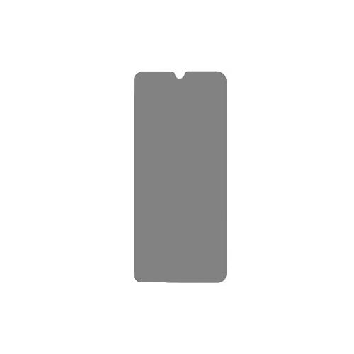 گلس گوشی سامسونگ Galaxy A31 مدل No Frame Privacy